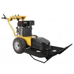 Косачка за висока трева TEXAS Multi Cut 900TG - 2