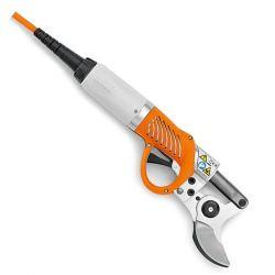 Акумулаторна ножица за клони STIHL ASA 85 - 3