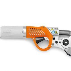 Акумулаторна ножица за клони STIHL ASA 85 - 8