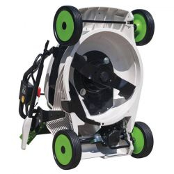 Акумулаторна самоходна косачка ETESIA DUOCUT 41 N-ERGY NACTS - 6