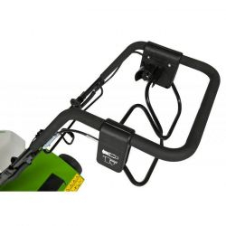 Акумулаторна самоходна косачка ETESIA DUOCUT 41 N-ERGY NACTS - 7