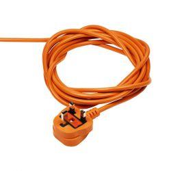 Електрическа косачка HONDA HRE370A2 PLE - 18