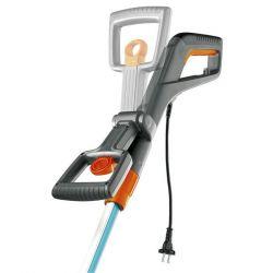 Електрически тример GARDENA EasyCut 400/25 - 4