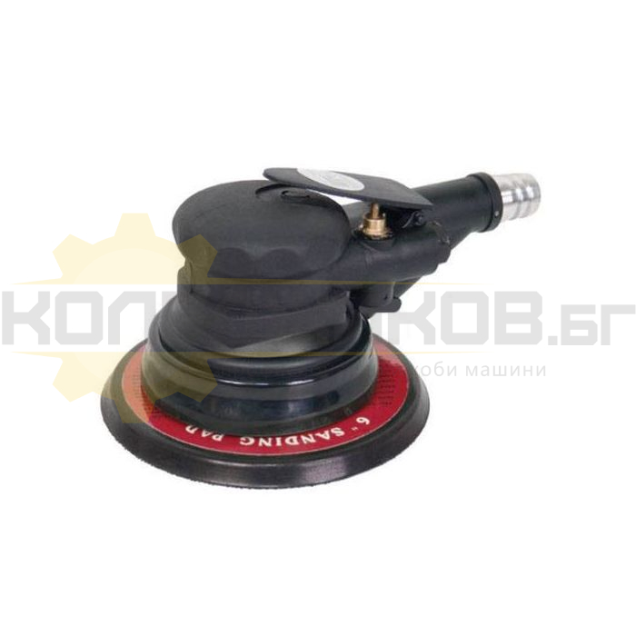 Пневматичен ексцентършлайф RAIDER RD-AROS01 - 1