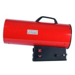 Газов отоплител RAIDER RD-GH15 - 4