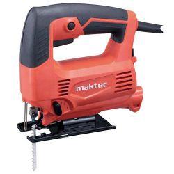 Електрически прободен трион MAKTEC MT431 - 2