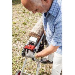 Електрическа цепачка за дърва АL-KO KHS 5204 - 6