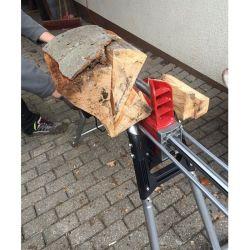 Електрическа цепачка за дърва АL-KO KHS 5204 - 7