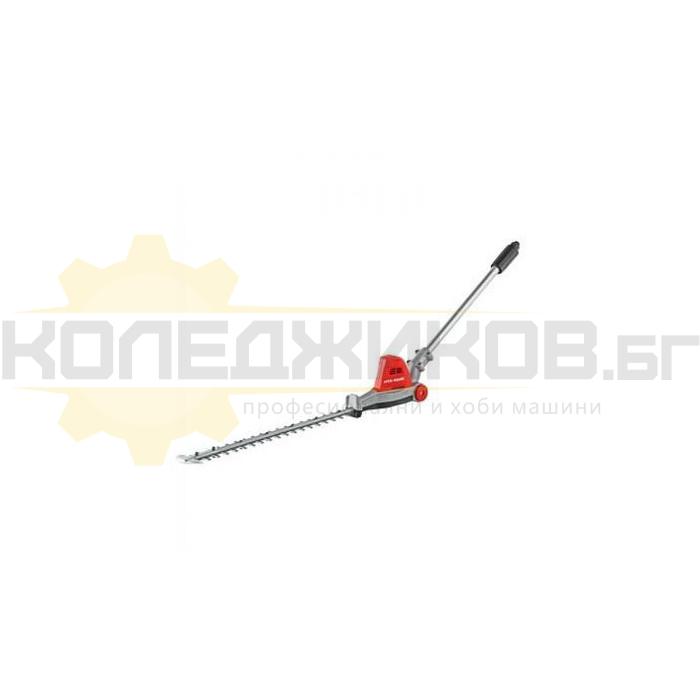 Ножица за жив плет HTA 4245 за комби система SOLO by AL-KO MT 42 - 1