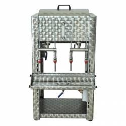 Дозатор за течности ENOITALIA - 2