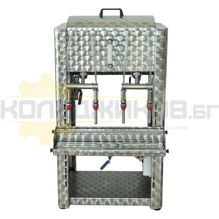 Дозатор за течности ENOITALIA - 1