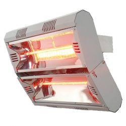 Електрически инфрачервен отоплител MO-EL Hathor 792 - 2