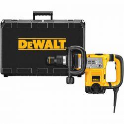 Електрически къртач DeWALT D25831K - 2