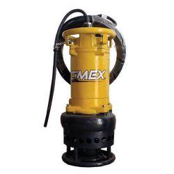 Дренажна помпа CIMEX HD3-15.100 - 2