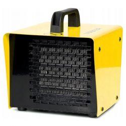 Електрически калорифер MASTER B 2PTC - 2