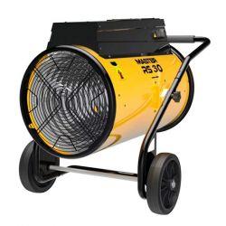 Електрически отоплител MASTER RS 30 - 2