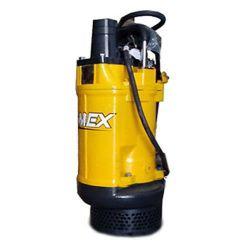 Дренажна помпа CIMEX D4-18.90 - 2
