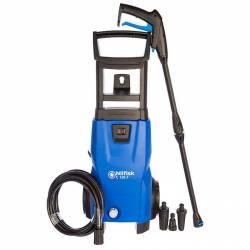 Електрическа водоструйка NILFISK C 120.7-6 - 4