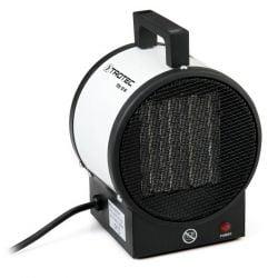 Електрически калорифер TROTEC TDS 10 M - 3