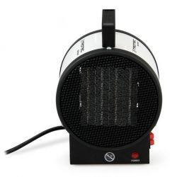 Електрически калорифер TROTEC TDS 10 M - 4
