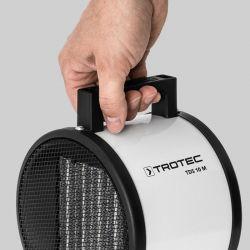 Електрически калорифер TROTEC TDS 10 M - 5