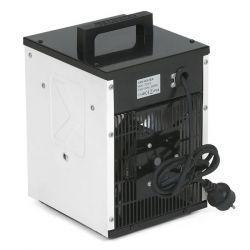 Електрически калорифер TROTEC TDS 10 - 4