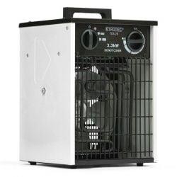 Електрически калорифер TROTEC TDS 20 - 2