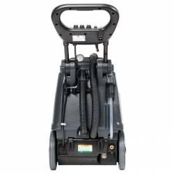 Екстрактор за меки настилки и мебели VIPER CEX 410 - 5