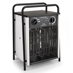 Електрически отоплител TROTEC TDS 50 - 2