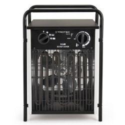 Електрически отоплител TROTEC TDS 50 - 3