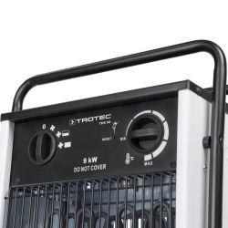 Електрически отоплител TROTEC TDS 50 - 5