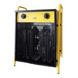Електрически отоплител CIMEX EL15.0 - 2