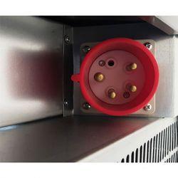 Електрически отоплител CIMEX EL15.0 - 5