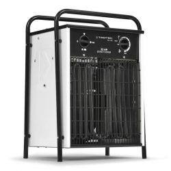 Електрически отоплител TROTEC TDS 100 - 2