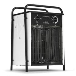 Електрически калорифер TROTEC TDS 100 - 2