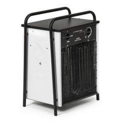 Електрически калорифер TROTEC TDS 100 - 3