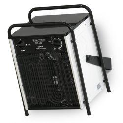Електрически отоплител TROTEC TDS 100 - 4