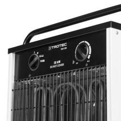 Електрически отоплител TROTEC TDS 120 - 7