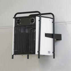 Електрически отоплител TROTEC TDS 120 - 9