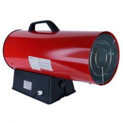 Газов калорифер RAIDER RD-GH40 - 4