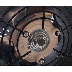 Газов отоплител CIMEX LPG50 - 6