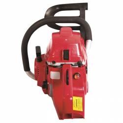 Бензинова резачка за дърва RAIDER RDP-GCS21 - 3