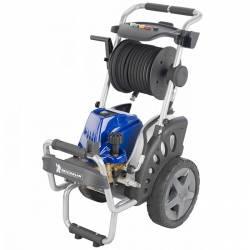 Професионална водоструйка MICHELIN MPX 150 HDC