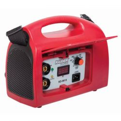 Инверторен електрожен RAIDER RD-IW19 - 2