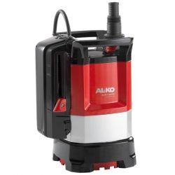 Потопяема помпа за чиста вода AL-KO SUB 13000 DS - 2
