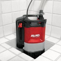 Потопяема помпа за чиста вода AL-KO SUB 13000 DS - 5