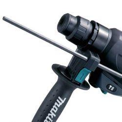 Електрически перфоратор SDS-plus MAKITA HR2300 - 5
