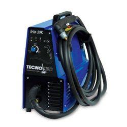 Инверторен апарат за плазмено рязане TECNOMEC IRIN 29 K - 2