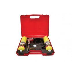Газова горелка ROTHENBERGER Super Fire 4 Hot Box - 4