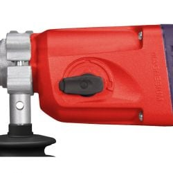 Електрически перфоратор SDS-plus SPARKY BPR 280CE HD - 5